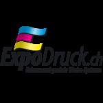 ExpoDruck.ch